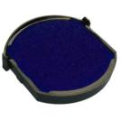 Сменная штемпельная подушка (синяя) для Trodat 4642