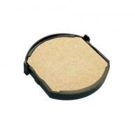 Сменная штемпельная подушка (чистая) для Trodat 4642