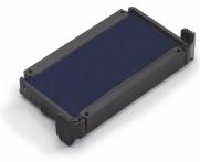 Сменная штемпельная подушка (синяя) Trodat (4910, 4911, 4912, 4913 и т. д.)