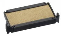 Сменная штемпельная подушка (чистая) Trodat (4910, 4911, 4912, 4913 и т. д.)